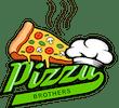 Pizza Brothers Poznań - Pizza - Poznań