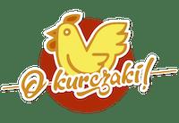 O Kurczaki!