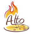 ALTO PIZZA KEBAB - Pizza, Kebab, Fast Food i burgery, Sałatki -  Hajnówka