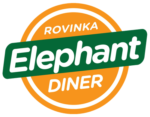 Elephant Diner