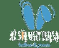 Aż Się Uszy Trzęsą - trattoria & pizzeria