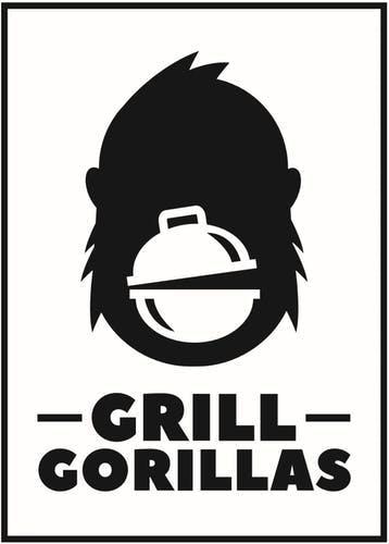 Grill Gorillas - Stara Iwiczna