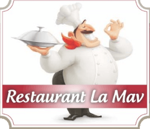 La Mav
