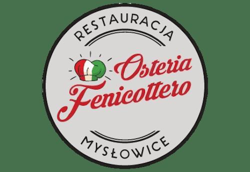 Osteria Fenicottero