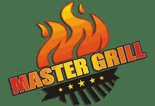 Master Grill Białystok