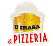 Pizzeria & Bar U Irasa - Pizza - Chojnice