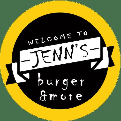 Jenn's Burger & More
