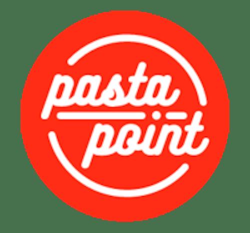 Pasta Point