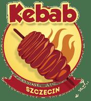 Kebab Szczecin