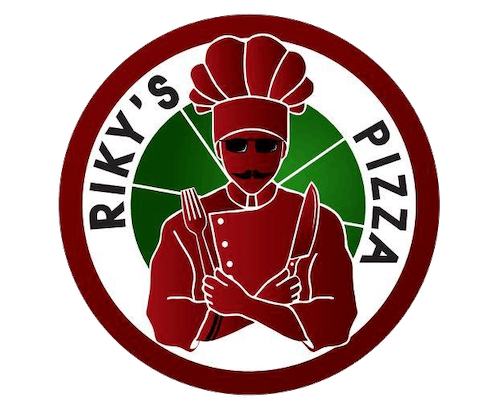 Riky's Pizza & Grill