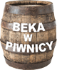 Beka w Piwnicy - Katowice - Fast Food i burgery, Naleśniki, Sałatki, Obiady - Katowice