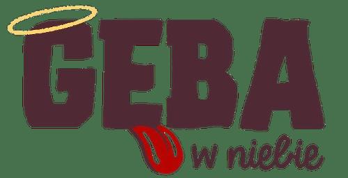 Gęba w Niebie - Białystok