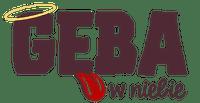 Gęba w Niebie - Białystok - Pizza, Fast Food i burgery - Białystok