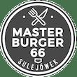 Master Burger 66 Sulejówek - Fast Food i burgery, Sałatki, Desery, Obiady, Dania wegetariańskie, Dania wegańskie, Kuchnia Amerykańska, Śniadania, Burgery, Kawa, Ciasta, Kurczak, Z Grilla, Steki - Sulejówek