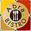 Abra Bistro - Pierogi, Sałatki, Zupy, Desery, Kuchnia tradycyjna i polska, Obiady, Burgery - Piotrków Trybunalski