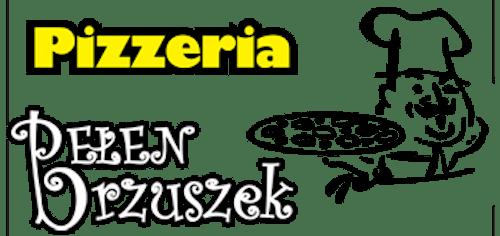 Pełen Brzuszek Karolewska
