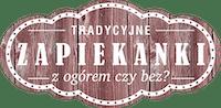 Zapiekanki z Ogórem Czy Bez - Hallera - Bagietki - Katowice