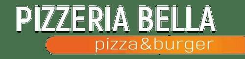 Pizzeria Bella Brwinów