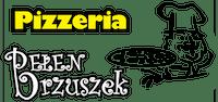Pełen Brzuszek Kusocińskiego - Pizza - Łódź