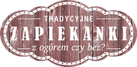Zapiekanki z Ogórem Czy Bez - Mariacka - Bagietki - Katowice
