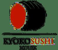 Kyoko Sushi House