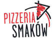 Pizzeria Smaków - Pizza, Obiady - Starogard Gdański
