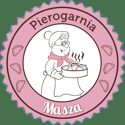 Pierogarnia Masza