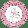 Pierogarnia Masza - Wejherowo - Pierogi - Wejherowo