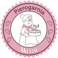 Pierogarnia Masza - Wejherowo