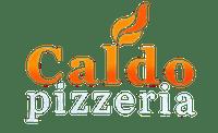 Pizzeria Caldo - Pizza, Makarony, Sałatki, Obiady, Kawa, Lody, Kuchnia Włoska - Kraków