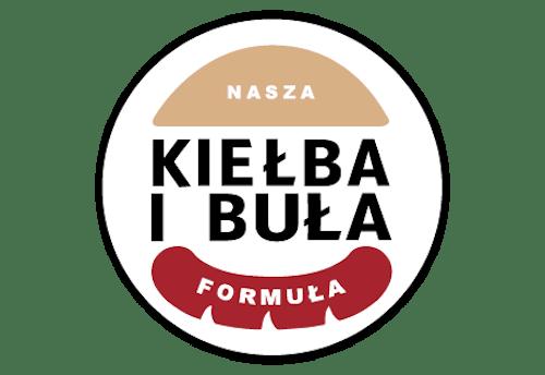 Kiełba i Buła