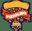 Pizzolino - Pizza - Wrocław