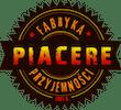 Piacere Mińsk Mazowiecki - Pizza - Mińsk Mazowiecki