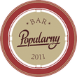 Bar Popularny - Fast Food i burgery, Naleśniki, Pierogi, Sałatki, Zupy, Desery, Kuchnia tradycyjna i polska, Obiady, Kawa, Ciasta - Wyszków