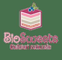 Bio Sweets