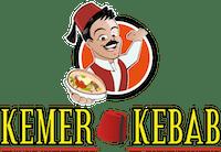 Kemer Kebab - Radzymin
