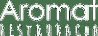 Restauracja Aromat - Nowy Sącz