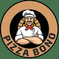 Pizza Bono Lipany