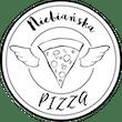 Niebiańska Pizza - Pizza - Kolno gmina