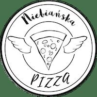 Niebiańska Pizza
