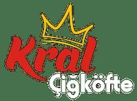 Kral Cigkofte