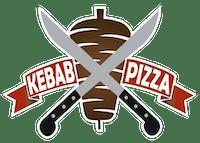 Doner Kebab Handlova