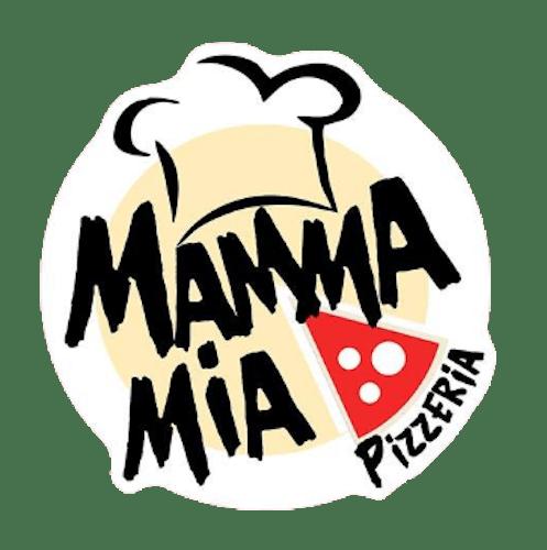 Pizzeria Mamma Mia Deaf Kebab Tornala
