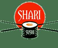 Shari Sushi Brodnica
