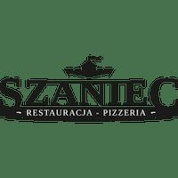 Restauracja Szaniec - Pizza, Pierogi, Obiady - Czaniec