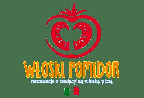 Włoski Pomidor