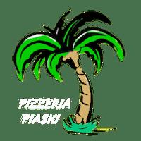 Pizzeria Piaski - Pizza - Łódź