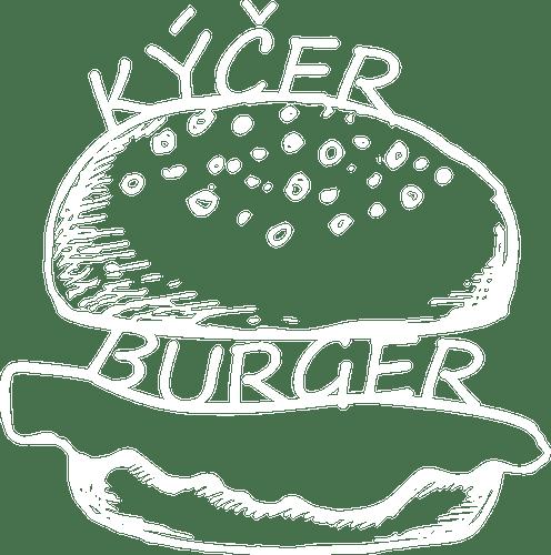 Kycer Burger