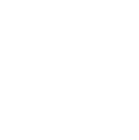 Kýčer Burger