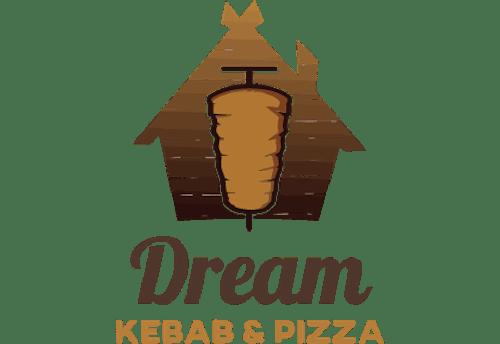 Dream Kebab & pizza